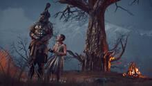 Imagen 96 de Assassin's Creed Odyssey