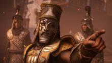 Imagen 97 de Assassin's Creed Odyssey