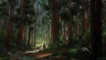 Imagen 88 de Assassin's Creed Odyssey