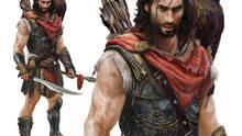 Imagen 89 de Assassin's Creed Odyssey