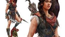 Imagen 90 de Assassin's Creed Odyssey