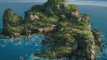 Imagen 91 de Assassin's Creed Odyssey