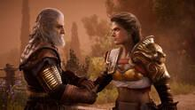 Imagen 100 de Assassin's Creed Odyssey