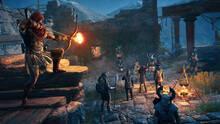 Imagen 101 de Assassin's Creed Odyssey
