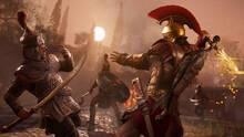 Imagen 102 de Assassin's Creed Odyssey