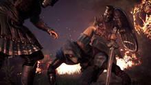Imagen 103 de Assassin's Creed Odyssey