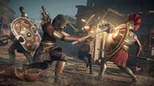 Imagen 104 de Assassin's Creed Odyssey