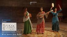 Imagen 131 de Assassin's Creed Odyssey