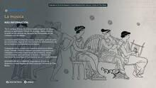 Imagen 132 de Assassin's Creed Odyssey