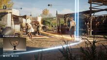 Imagen 133 de Assassin's Creed Odyssey