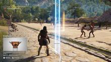 Imagen 134 de Assassin's Creed Odyssey