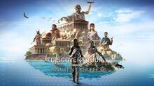 Imagen 136 de Assassin's Creed Odyssey