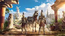 Imagen 137 de Assassin's Creed Odyssey