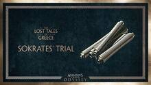 Imagen 138 de Assassin's Creed Odyssey