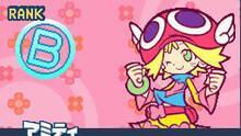 Puyo Pop Fever 15th Anniversary