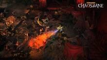 Imagen 12 de Warhammer: Chaosbane