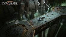 Imagen 13 de Warhammer: Chaosbane