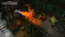 Imagen 9 de Warhammer: Chaosbane