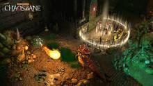 Imagen 10 de Warhammer: Chaosbane