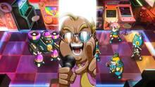 Imagen 2 de Super Dodgeball Beats