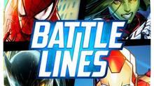 Imagen 6 de MARVEL Battle Lines
