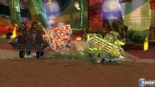Imagen 65 de Banjo-Kazooie: Baches y Cachivaches