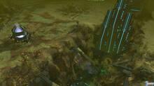 Imagen 156 de Halo Wars