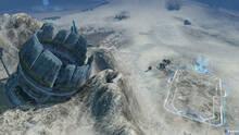 Imagen 154 de Halo Wars