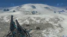 Imagen 153 de Halo Wars
