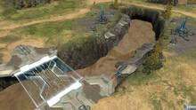Imagen 152 de Halo Wars