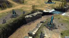 Imagen 151 de Halo Wars