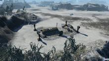 Imagen 149 de Halo Wars