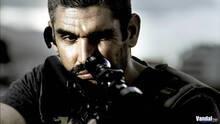 Imagen 39 de Conflict: Denied Ops