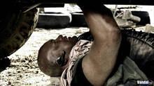 Imagen 37 de Conflict: Denied Ops