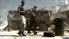 Imagen 36 de Conflict: Denied Ops