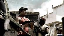 Imagen 35 de Conflict: Denied Ops