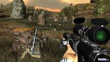 Imagen 34 de Conflict: Denied Ops