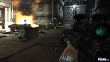 Imagen 32 de Conflict: Denied Ops