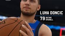 Imagen 31 de NBA 2K19