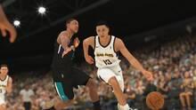 Imagen 34 de NBA 2K19