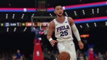 Imagen 36 de NBA 2K19