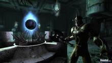 Imagen 10 de The Elder Scrolls IV: Oblivion - Knights of the Nine