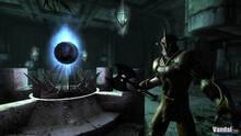 Imagen 16 de The Elder Scrolls IV: Oblivion - Knights of the Nine