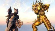 Imagen 15 de The Elder Scrolls IV: Oblivion - Knights of the Nine