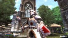 Imagen 14 de The Elder Scrolls IV: Oblivion - Knights of the Nine