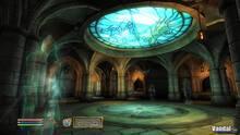 Imagen 13 de The Elder Scrolls IV: Oblivion - Knights of the Nine
