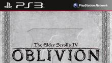 Imagen 18 de The Elder Scrolls IV: Oblivion - Knights of the Nine