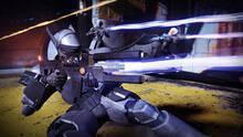 Imagen 181 de Destiny 2: Los Renegados