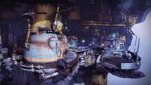 Imagen 183 de Destiny 2: Los Renegados