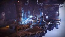 Imagen 184 de Destiny 2: Los Renegados